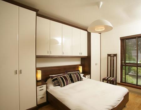 Fitted Bedrooms Derby | Derby Bedroom Designer | Bedroom ...