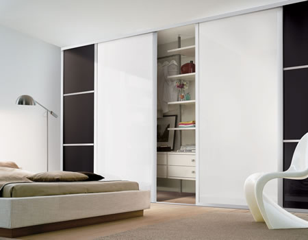 Fitted Sliding Doors Derby | Shaker | Minimalist | Ellipse | Linear | Derby Fitted Sliding Doors & Fitted Sliding Doors Derby | Shaker | Minimalist | Ellipse | Linear ...